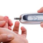 Cura del diabete, a Palermo due pazienti su tre non seguono la terapia prescritta