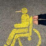 I-Falsi-invalidi