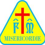 Misericordie