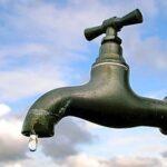 acqua_rubinetto
