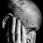 In Sicilia 250mila malati di Parkinson, speranza da nuove strategie terapeutiche
