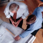 Grotte, protocollo tra gli ordini degli Architetti e il Comune