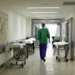 Canicattì, colpito con gli zoccoli da bovino: morto allevatore 48enne