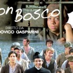 Canicattì, si proietta la vita di Don Bosco all'Oratorio Salesiano