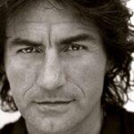 Tesi su Luciano Ligabue per una siciliana, il cantante ringrazia con una lettera