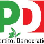 Circolo PD Favara, le reazioni al congresso di Manganella e Castronovo