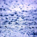 In Sicilia ancora un regresso meteo: domenica la giornata peggiore