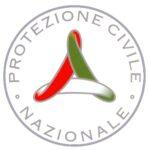 Allerta meteo della Protezione Civile sulla Sicilia per tutta la giornata