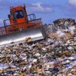 Ravanusa, Naro e Porto Empedocle scaricheranno i rifiuti ad Enna. Costi di conferimento restano raddoppiati