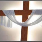 Campobello di Licata, la Misericordia animerà la Via Crucis