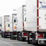 Regole e legalità per il settore della Logistica, in Sicilia occupa circa 50 mila persone