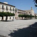 Agrigento-Favara-Aragona: il 5 maggio referendum per modifica confini