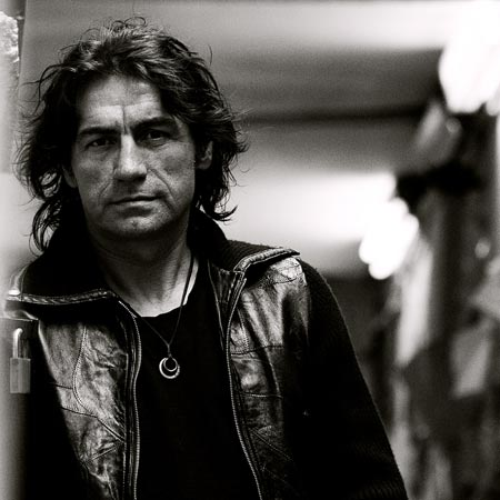 ligabue - photo #5