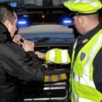 Uccide ragazzo in bici, conducente risulta positiva all'alcol test: arrestata
