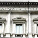 Coronavirus ed economia: il report di Bankitalia sulla Sicilia
