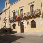 Canicattì, resoconto lavori Giunta Municipale di lunedì 29 ottobre