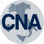 """Cantieri Cmc, Cna Sicilia: """"Subito intervento del Governo"""""""