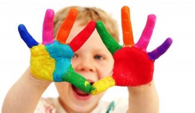Giornata mondiale diritti infanzia 2016: eventi e iniziative in tutta Italia