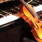 Da Agrigento il maestro Tartaglione si afferma direttore d'orchestra negli Stati Uniti