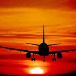 Dall'aeroporto di Comiso ad Agrigento, nuove strategie per migliorare il turismo