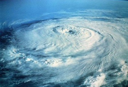 Maltempo: ancora piogge intense in Calabria, prolungata allerta protezione civile