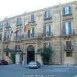 Sovrintendenti convocati a Palazzo d'Orleans, a settembre la conferenza regionale dei Beni Culturali