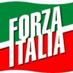 Favara, Forza Italia sostiene il candidato Giuseppe Infurna