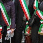 Nota dei Sindaci Agrigentini per finanziamento SS 115 per chiusura anello autostradale siciliano