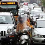 San Leone, litigano per parcheggio e gli danneggia auto: denunciata