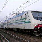 Cadavere sui binari, traffico ferroviario interrotto per due ore: era un cavallo