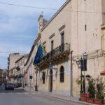 Approvato in Giunta a Canicattì l' elenco dei beni inseriti nel piano delle dismissioni e valorizzazioni immobiliari