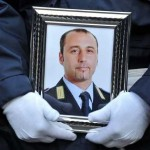Travolse e uccise il vigile urbano Nicolò Savarino: assolto 26enne