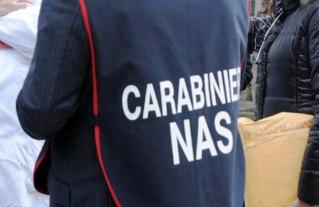 CARABINIERI_NAS.jpg (319×207)
