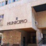 Ravanusa, Comune ottiene finanziamento dalla Regione