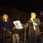 """Campobello di Licata, poesia e canto popolare: """"Sabato del villaggio"""""""