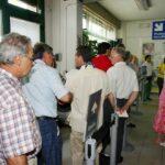 """Decreto Quota 100 esclude i dipendenti regionali, Calderone (FI) presenta emendamento al Collegato per includerli: """"Ingiustificabile tenerli fuori"""""""
