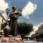piazza_licata_benedetto_n