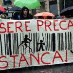 Stabilizzazione contrattisti a Favara: incontro tra Alba e i sindacati