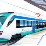 Trenitalia sigla accordo con Associazioni consumatori per favorire la conciliazione nel trasporto regionale