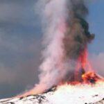 Terremoti e vulcani, dalla Regione 20 milioni per un laboratorio di monitoraggio