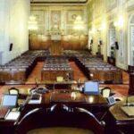 """Zes in Sicilia, verso la nomina dei 2 commissari, """"ma Turano non perda tempo"""""""