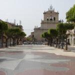 Campobello di Licata, continuano gli eventi e la Festa della Madonna