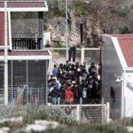 Migrante attende psichiatra da settimane
