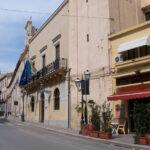 Canicattì, ufficializzato l'avvenuto finanziamento per le scuole Rapisardi e La Carrubba