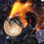 Economia e occupazione: report di Confcommercio fotografa una situazione disastrosa