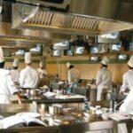 Professione cuoco, da marzo a Catania riparte il corso della scuola Buffettieri