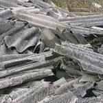 La Polizia Provinciale sequestra terreni per oltre 5 mila mq tra i comuni di Agrigento e  Naro per la presenza di rifiuti abbandonati