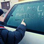 Sicilia,  Befana polare: ma il freddo durerà poco