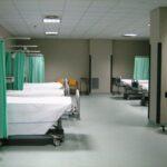 """Linosa, Di Caro(M5S): """"I cittadini abbandonati a se stessi. Non esiste un ospedale"""""""
