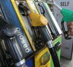 Linosa la benzina costa 2,50 euro, l'appello del sindaco Totò  Martello